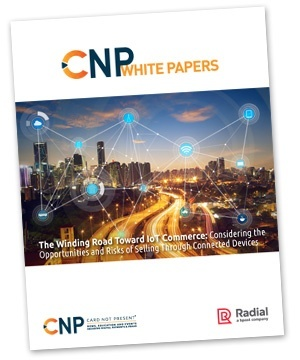 Cover-Radial-White-Paper-IoT-Commerce-1018