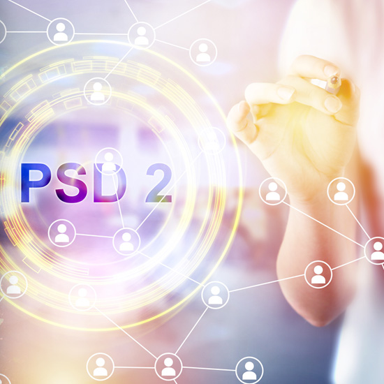 Stricter PSD2 Regulations May Increase Fraud Outside of EU