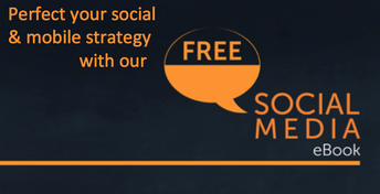 Download our Free Social Media eBook