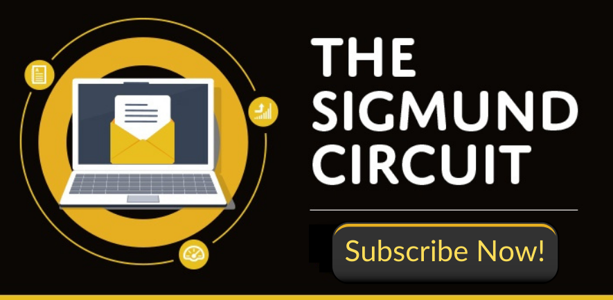 Subscribe to The Sigmund Circuit
