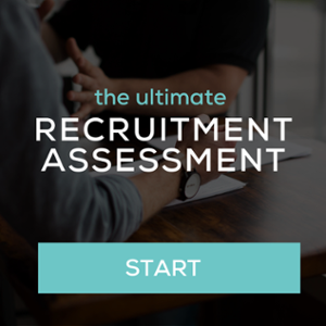 take-the-ultimate-recruitment-assessment