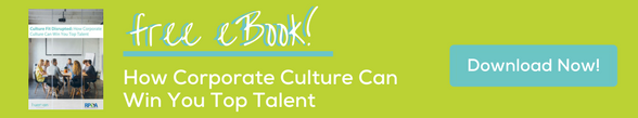corporate culture ebook hueman rpoa