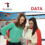 Personalized Data Profiles for Personalized Learning
