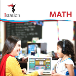 Istation Math eBrochure