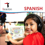Istation Reading en Espanol