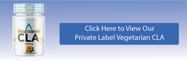 private label cla