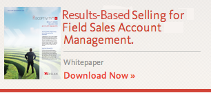 Field-Sales-Selling