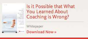 Sales-Coaching-Mistakes