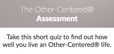 Other-Centered Assessment