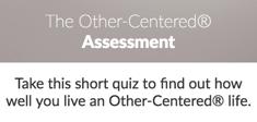 Other-Centered Assessment