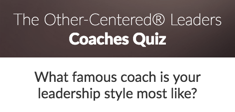 Coaches Quiz