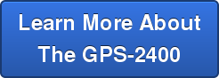 Learn More About The GPS-2400