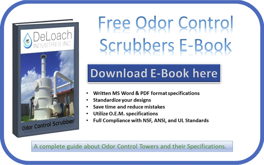Receive your free E-Book