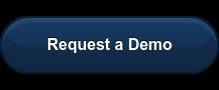 Request a Demo