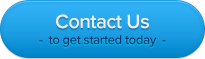 Contact Us -to get  started today