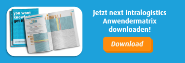 Download Anwendermatrix