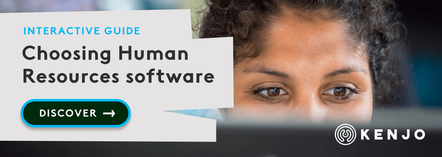 cta hr software