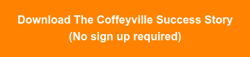 Download The Coffeyville Success Story (No sign up required)