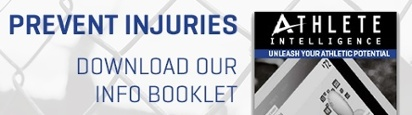 Prevent Injuries Download our info booklet