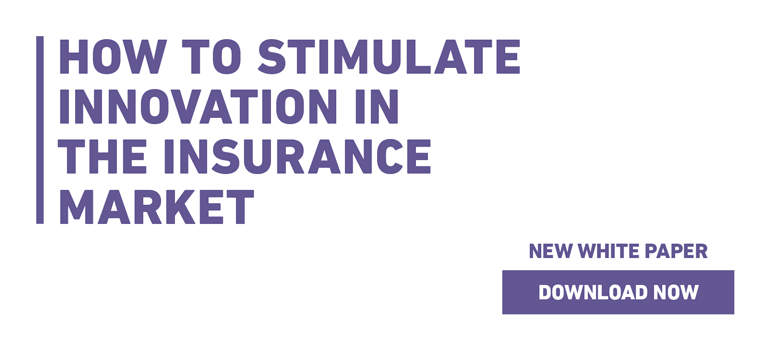whitepaper-how-to-stimulate-innovation-in-the-insurance-market