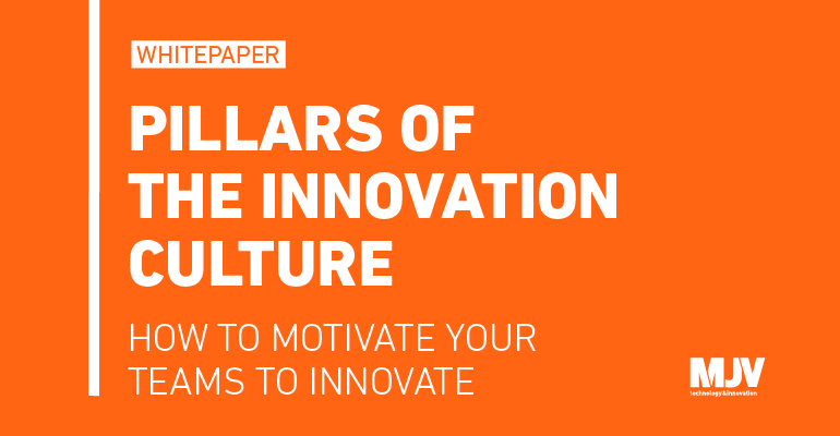 pillars-of-the-innovation-culture