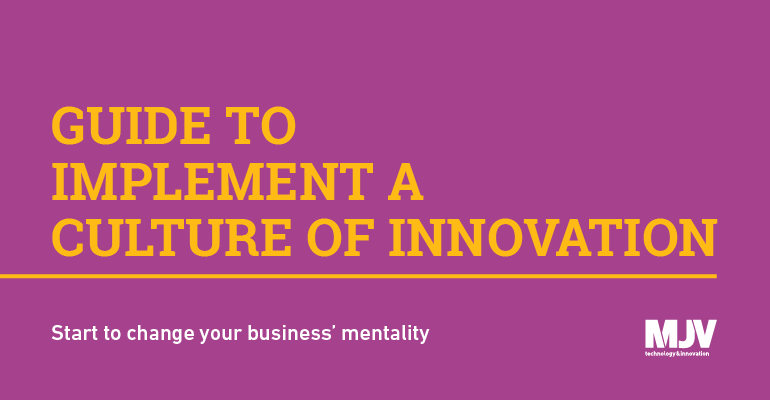 guide-to-implement-a-culture-of-innovation