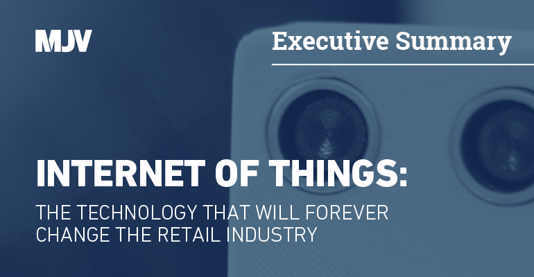executive-summary-internet-of-things-retail
