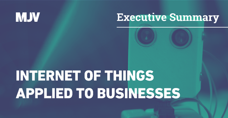 executive-summary-internet-of-things-applied-to-businesses