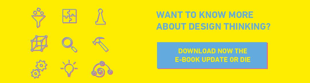 Update-or-die-design-thinking