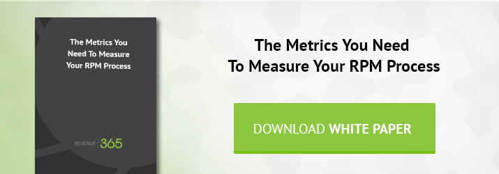 #6-The-Metrics-You-Need-To-Measure-Your-RPM-Process