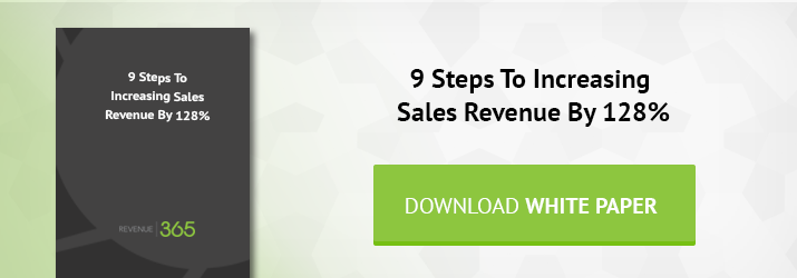 365-9-Steps-To-Increasing-Sales-Revenue-By-128