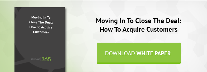 #4-Moving-In-To-Close-The-Deal-How-To-Acquire-Customers