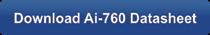 Download Ai-760 Datasheet