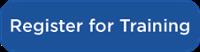Register for Teradyne training classes