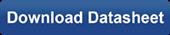 Download TPS Converter Studio Datasheet
