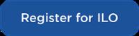 Register for Teradyne instructor led online training classes