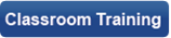 Classroom Training Button