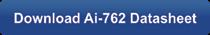 Download Ai-762 Datasheet