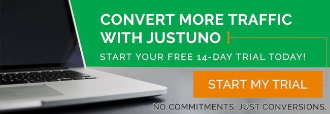Convert More Traffic Today