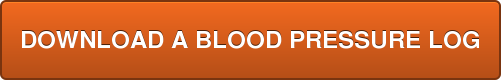 DOWNLOAD A BLOOD PRESSURE LOG