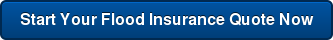 Start Your Flood Insurance Quote Now