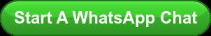 Start A WhatsApp Chat