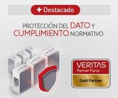 Protección del Dato y Cumplimiento Normativo