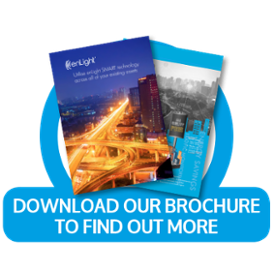 Enlight Smart Facilities Brochure