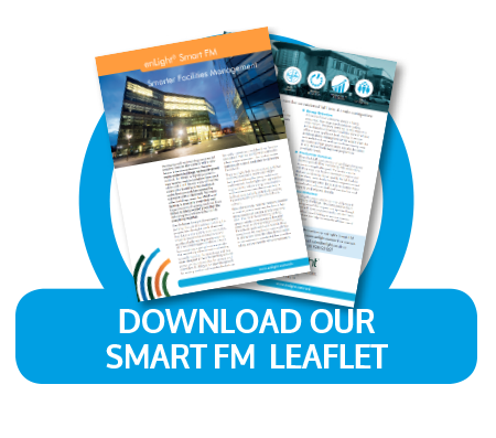smart facilities management