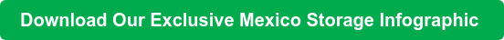 Download Our Exclusive Mexico Storage Infographic