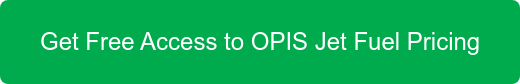 Learn more about OPIS jet pricing