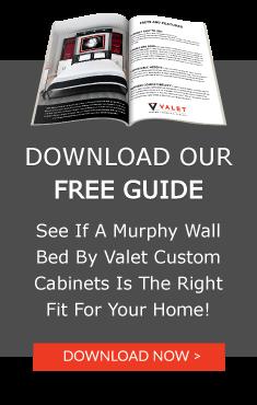 DownloadOurFreeGuide-MurphyWallBeds