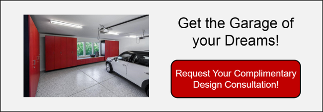 Request Your Complimentary Design Consultation