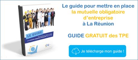 Téléchargez le guide gratuit pour mettre en place la mutuelle d'entreprise